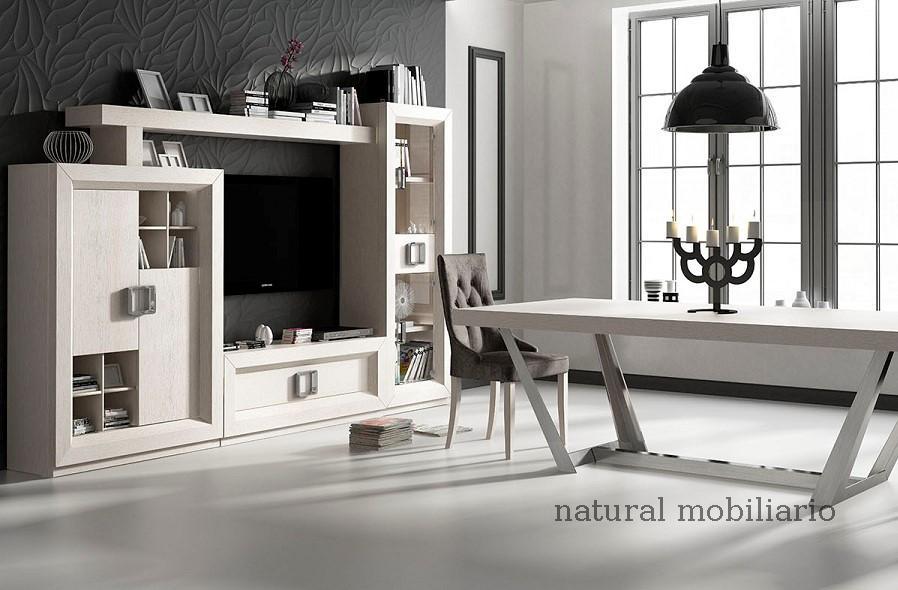 Muebles Contempor�neos dormitorio comtemporaneo fran 2-05