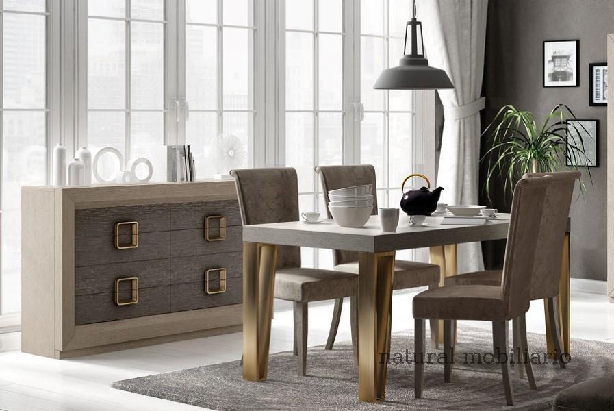 Muebles Contempor�neos dormitorio comtemporaneo fran 2-33