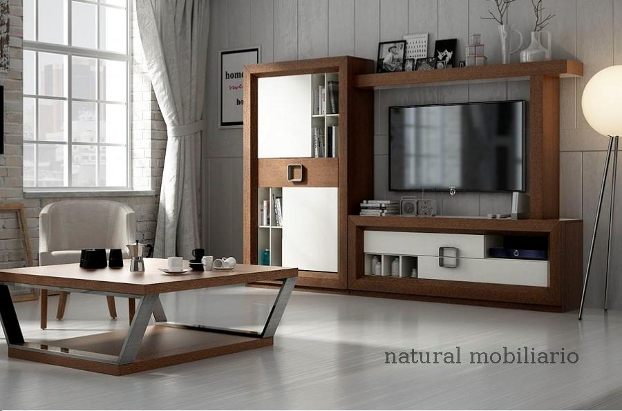 Muebles Contempor�neos dormitorio comtemporaneo fran 2-20