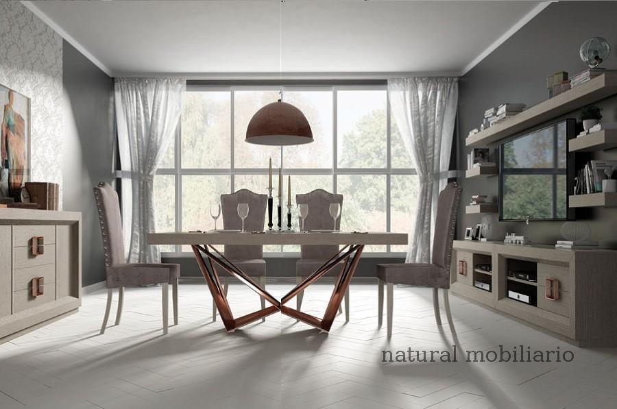 Muebles Contempor�neos dormitorio comtemporaneo fran 2-28