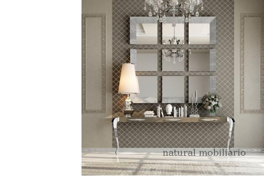 Muebles Recibidores recibidor fran 2-05 - 860