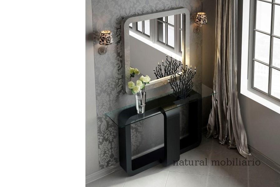 Muebles Recibidores recibidor fran 2-05 - 859