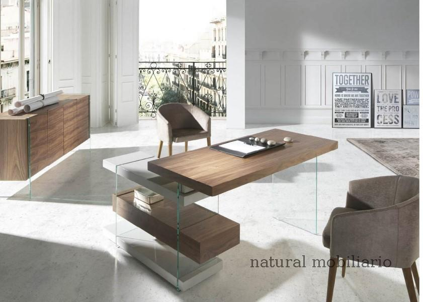 Muebles Sillas de oficina mesa trabajo ance -1-  452