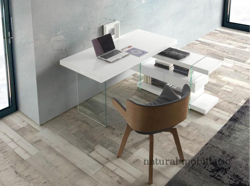 Muebles Sillas de oficina mesa trabajo ance -1-  403