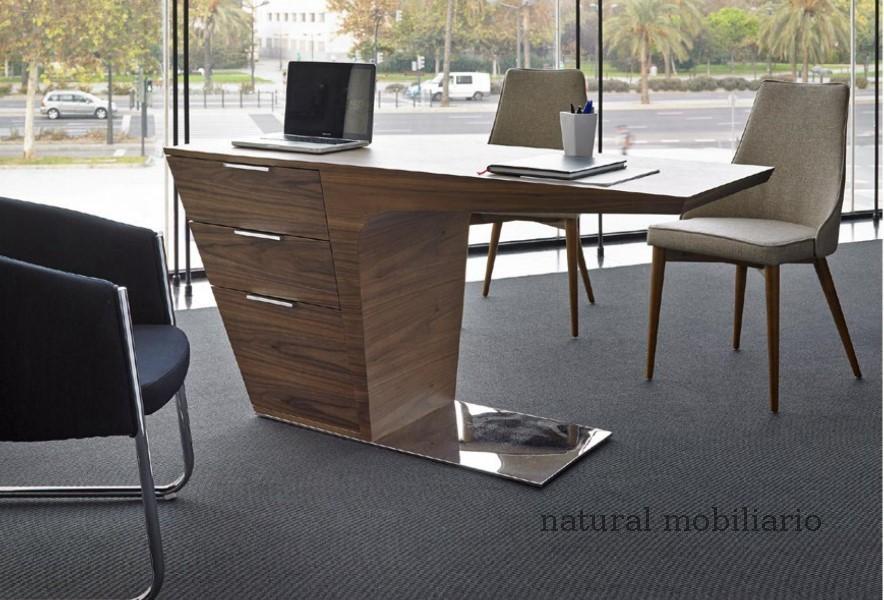 Muebles Sillas de oficina mesa trabajo ance -1-  409