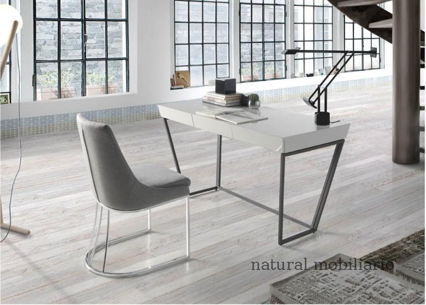 Muebles Sillas de oficina mesa trabajo ance -1-  401