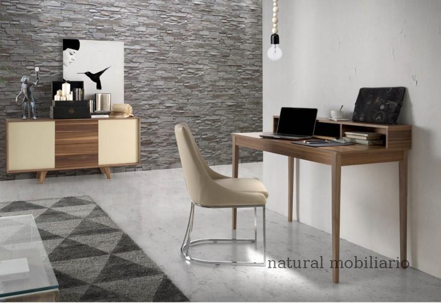 Muebles Sillas de oficina mesa trabajo ance -1-  408