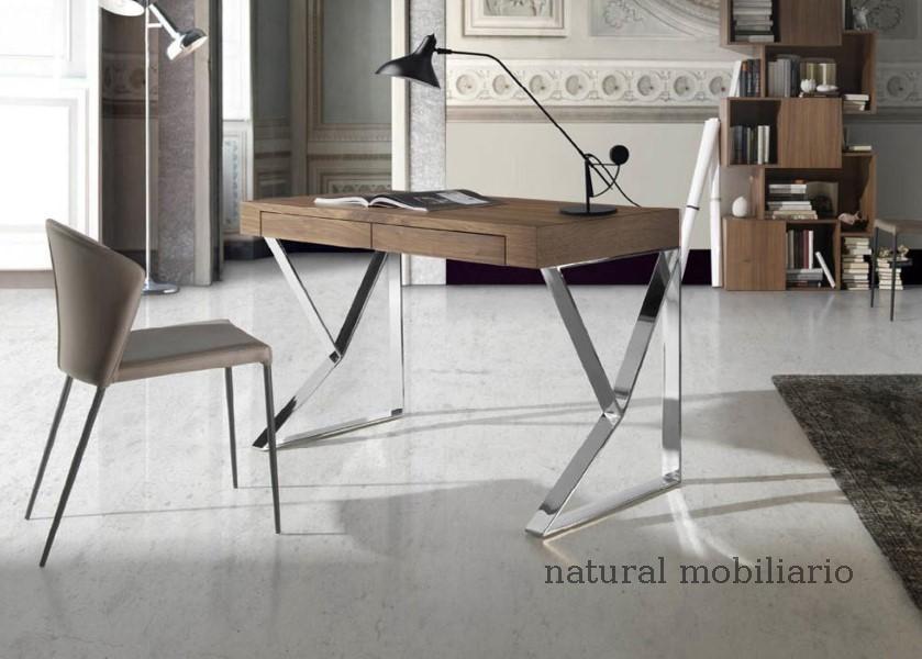 Muebles Sillas de oficina mesa trabajo ance -1-  410
