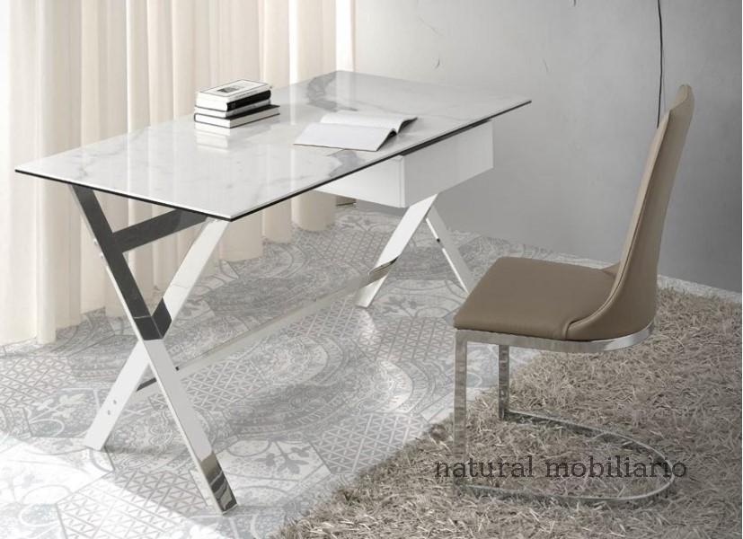 Muebles Sillas de oficina mesa trabajo ance -1-  404
