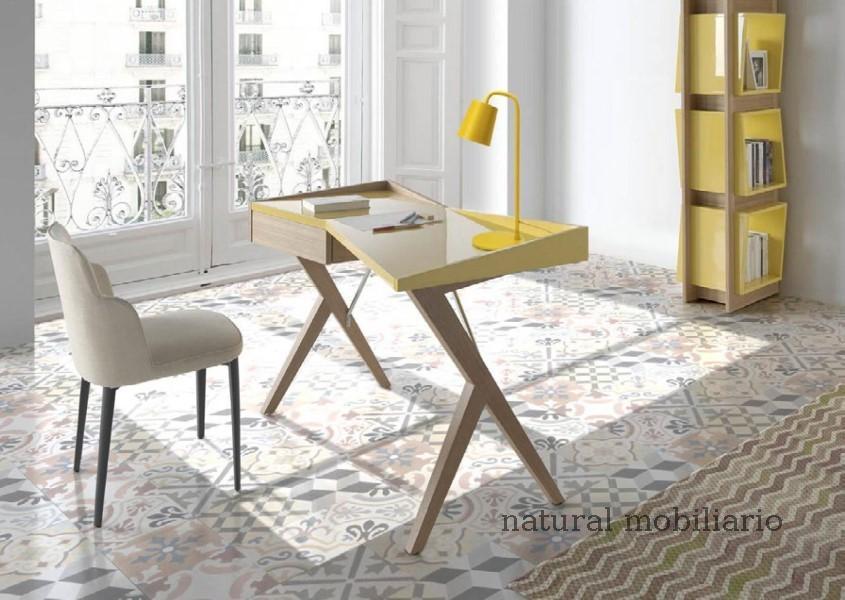 Muebles Sillas de oficina mesa trabajo ance -1-  411