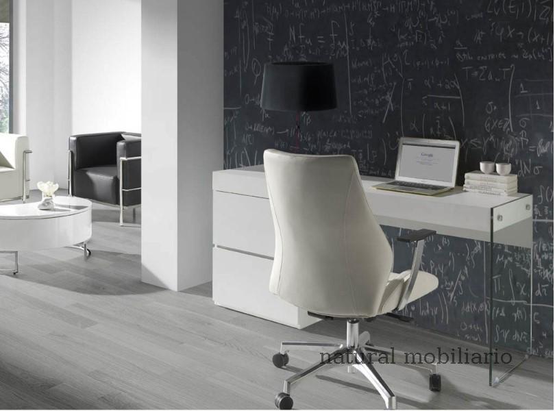 Muebles Sillas de oficina mesa trabajo ance -1-  407