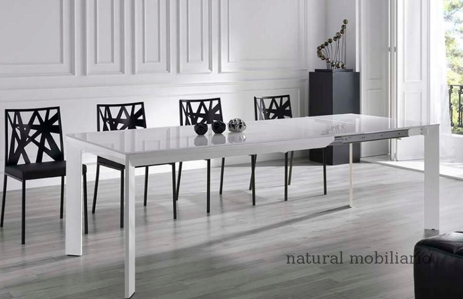 Muebles Mesas de comedor mesa comedor ramta 1-87 -406