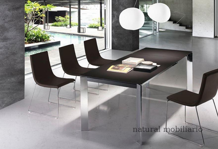 Muebles Mesas de comedor mesa comedor ramta 1-87 -409