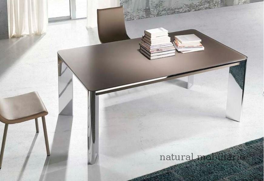 Muebles Mesas de comedor mesa comedor ramta 1-87 -401