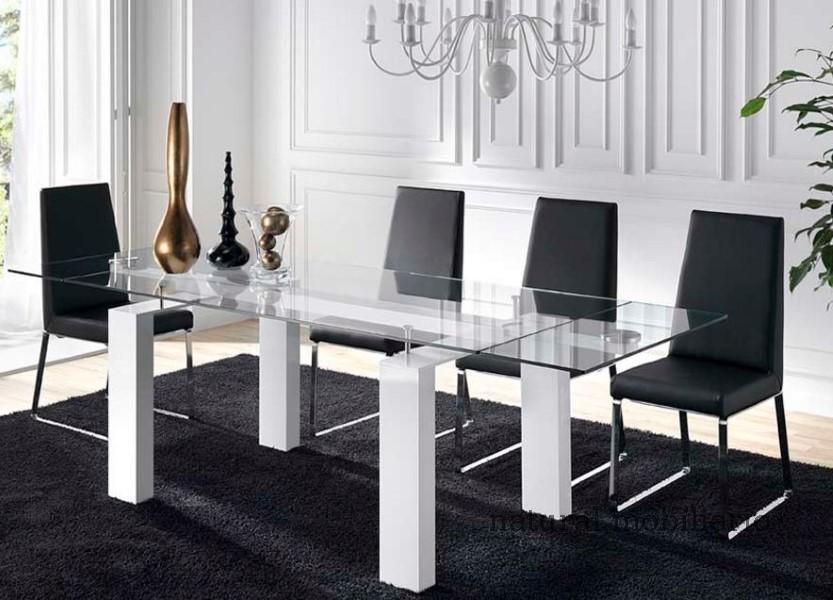 Muebles Mesas de comedor mesa comedor ramta 1-87 -411