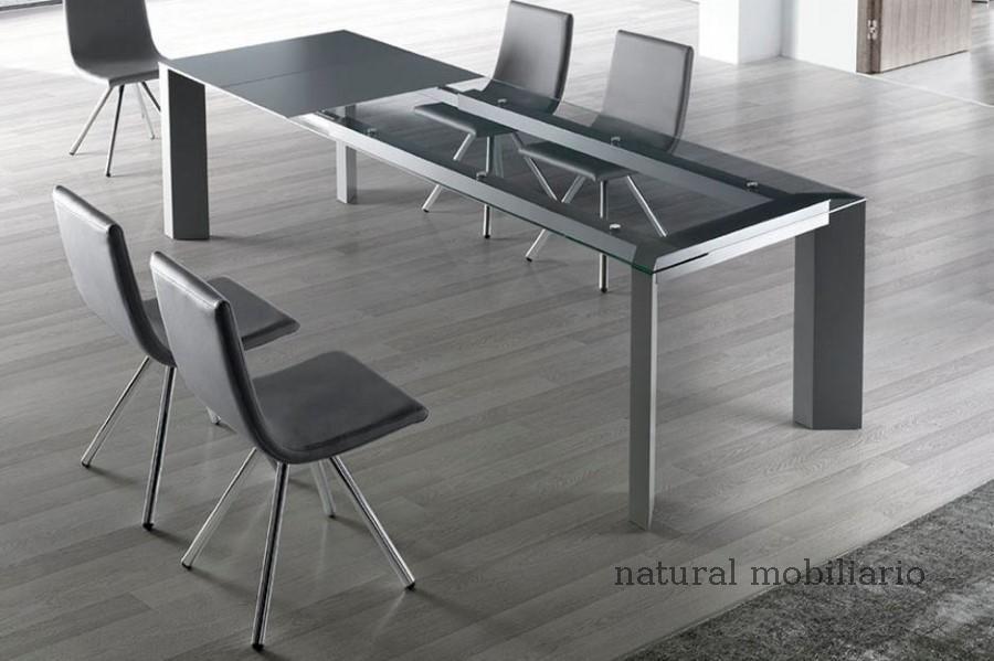Muebles Mesas de comedor mesa comedor ramta 1-87 -405