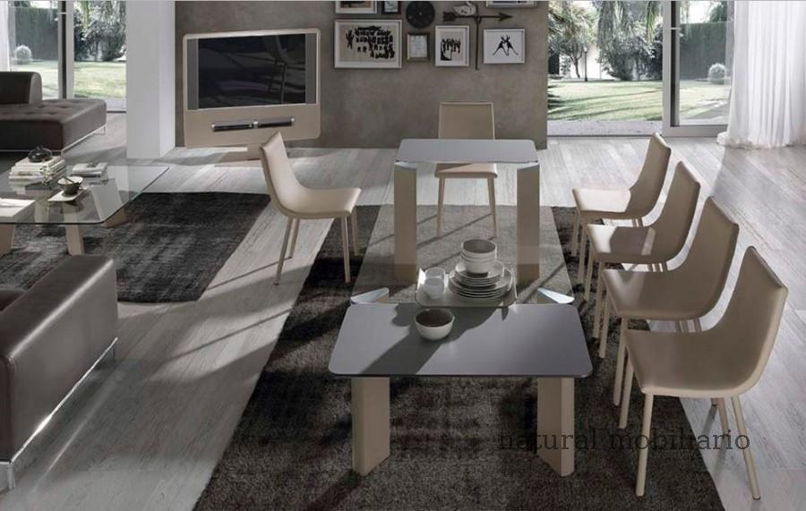 Muebles Mesas de comedor mesa comedor ramta 1-87 -414