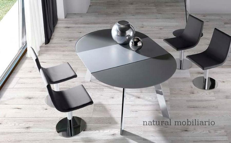 Muebles Mesas de comedor mesa comedor ramta 1-87 -417