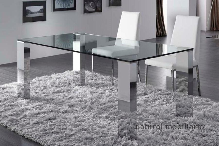 Muebles Mesas de comedor mesa comedor ramta 1-87 -415