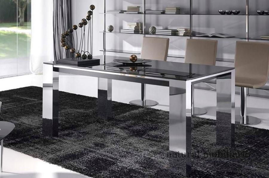 Muebles Mesas de comedor mesa comedor ramta 1-87 -404