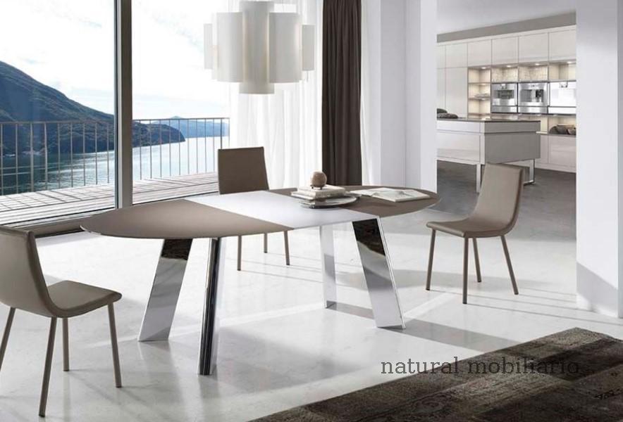 Muebles Mesas de comedor mesa comedor ramta 1-87 -416