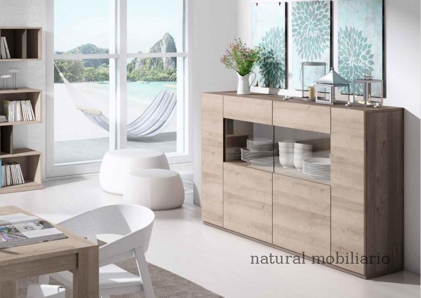 Muebles Modernos chapa sint�tica/lacados sslon torg 21-45 - 479