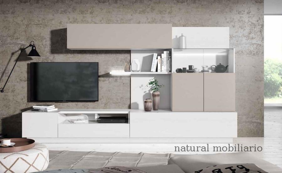 Muebles Modernos chapa sint�tica/lacados sslon torg 21-45 - 463