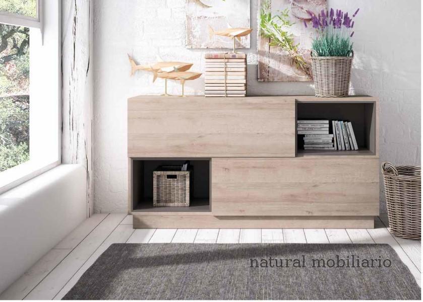 Muebles Modernos chapa sint�tica/lacados sslon torg 21-45 - 488