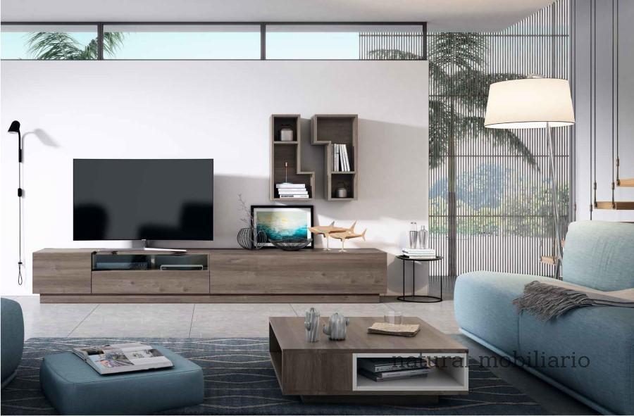 Muebles Modernos chapa sint�tica/lacados sslon torg 21-45 - 472