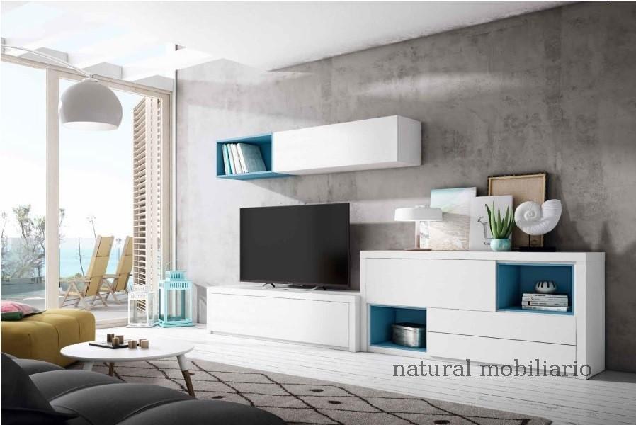 Muebles Modernos chapa sint�tica/lacados sslon torg 21-45 - 454