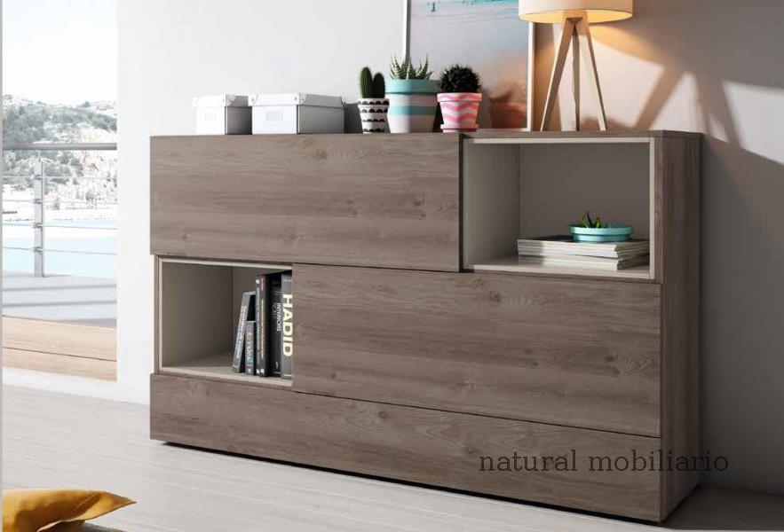 Muebles Modernos chapa sint�tica/lacados sslon torg 21-45 - 452