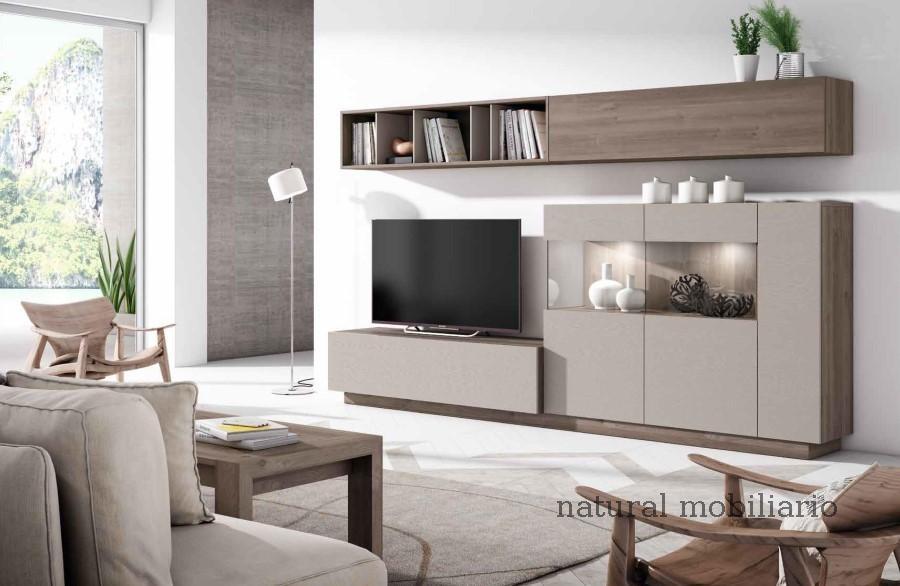 Muebles Modernos chapa sint�tica/lacados sslon torg 21-45 - 458