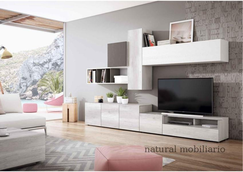 Muebles Modernos chapa sint�tica/lacados sslon torg 21-45 - 457