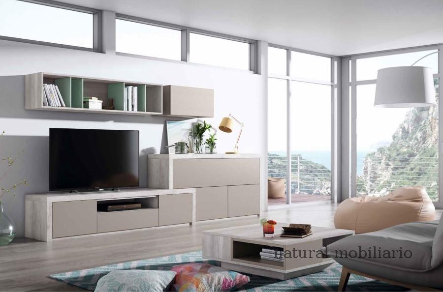 Muebles Modernos chapa sint�tica/lacados sslon torg 21-45 - 460