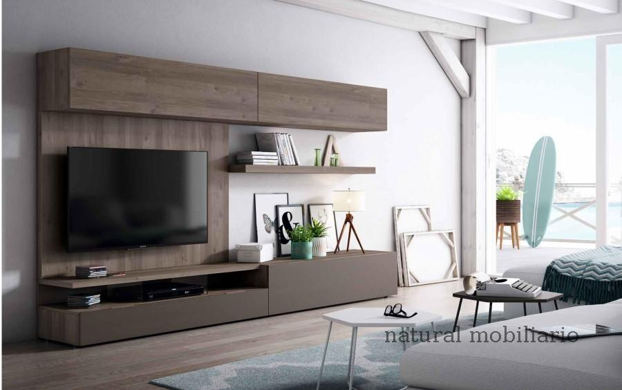 Muebles Modernos chapa sint�tica/lacados sslon torg 21-45 - 483