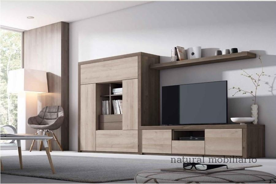Muebles Modernos chapa sint�tica/lacados sslon torg 21-45 - 455