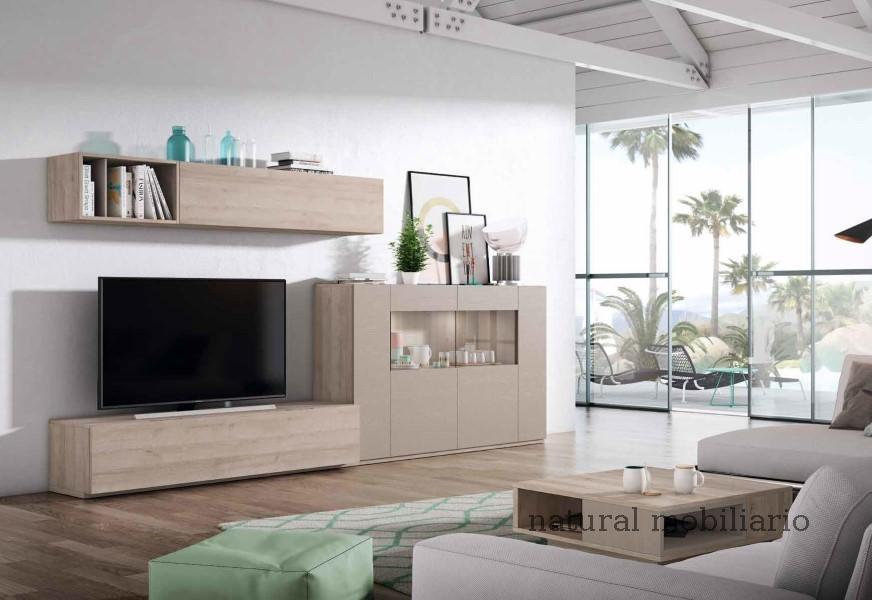 Muebles Modernos chapa sint�tica/lacados sslon torg 21-45 - 453