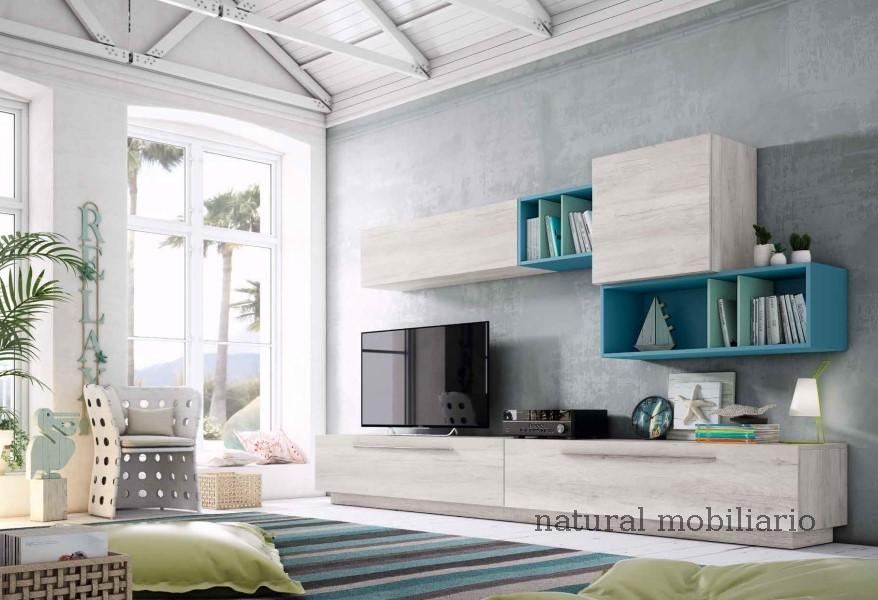 Muebles Modernos chapa sint�tica/lacados sslon torg 21-45 - 465