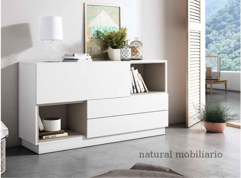 Muebles Modernos chapa sint�tica/lacados sslon torg 21-45 - 487