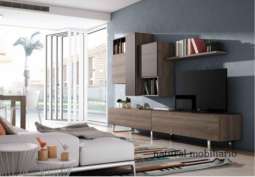 Muebles Modernos chapa sint�tica/lacados sslon torg 21-45 - 462