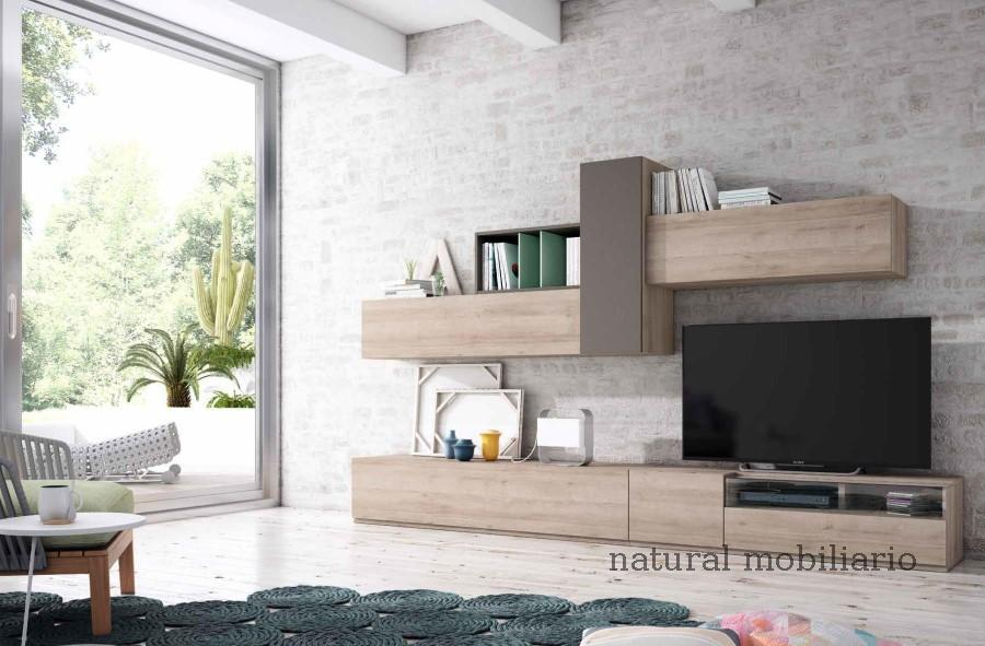 Muebles Modernos chapa sint�tica/lacados sslon torg 21-45 - 473