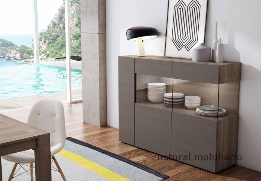 Muebles Modernos chapa sint�tica/lacados sslon torg 21-45 - 484