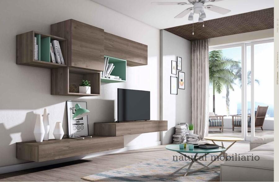 Muebles Modernos chapa sint�tica/lacados sslon torg 21-45 - 486