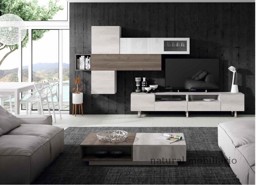 Muebles Modernos chapa sint�tica/lacados sslon torg 21-45 - 475