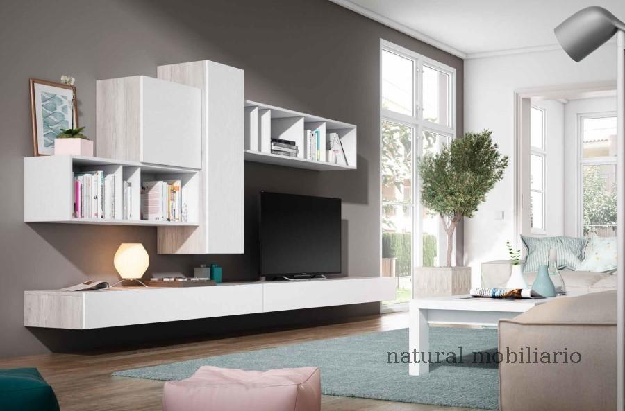 Muebles Modernos chapa sint�tica/lacados sslon torg 21-45 - 482