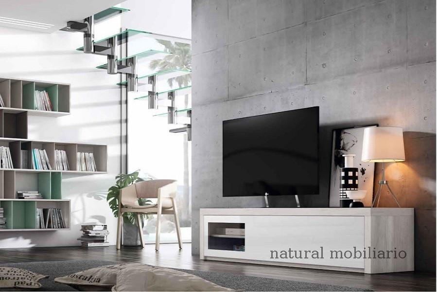 Muebles Modernos chapa sint�tica/lacados sslon torg 21-45 - 456