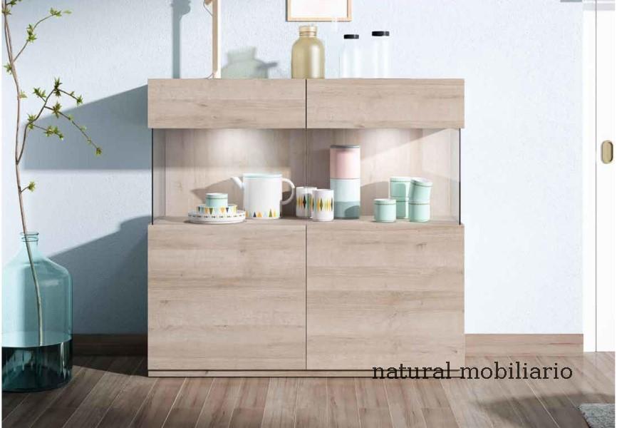 Muebles Modernos chapa sint�tica/lacados sslon torg 21-45 - 474