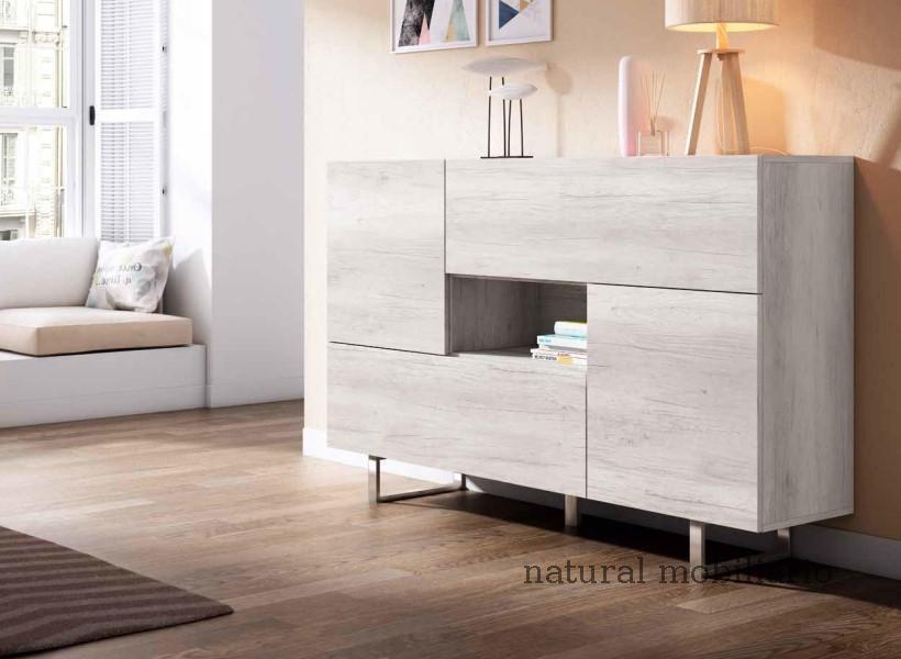 Muebles Modernos chapa sint�tica/lacados sslon torg 21-45 - 476