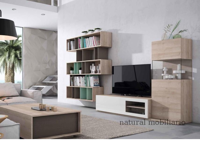 Muebles Modernos chapa sint�tica/lacados sslon torg 21-45 - 464