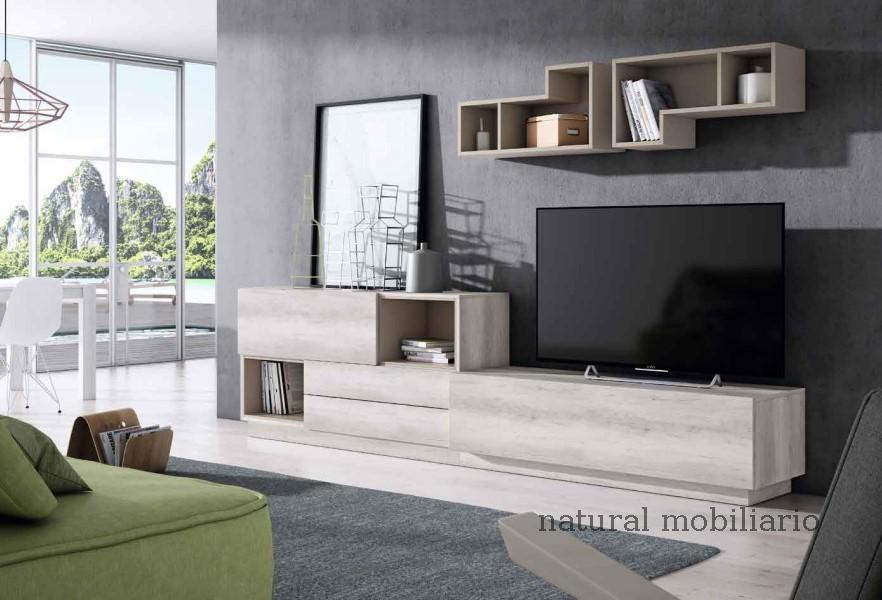 Muebles Modernos chapa sint�tica/lacados sslon torg 21-45 - 461
